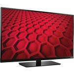 Vizio E 39″ 1080p LED-LCD TV – 16:9 E390-B0