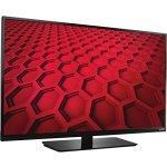 Vizio E 39″ 1080p LED-LCD TV – 16:9 E390-B0